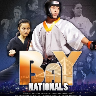 2013_BayNationals_flyer-copy