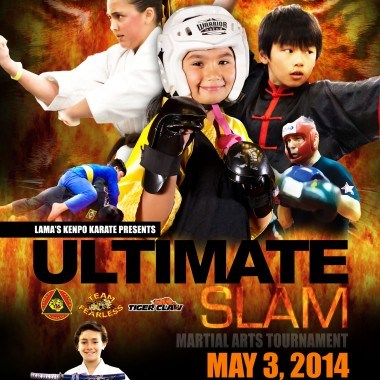 ultimate-slam-2014-TEMP