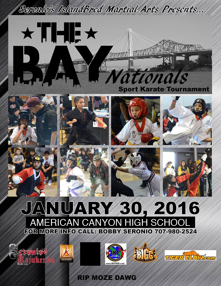 fb cover BAY-NATIONALS