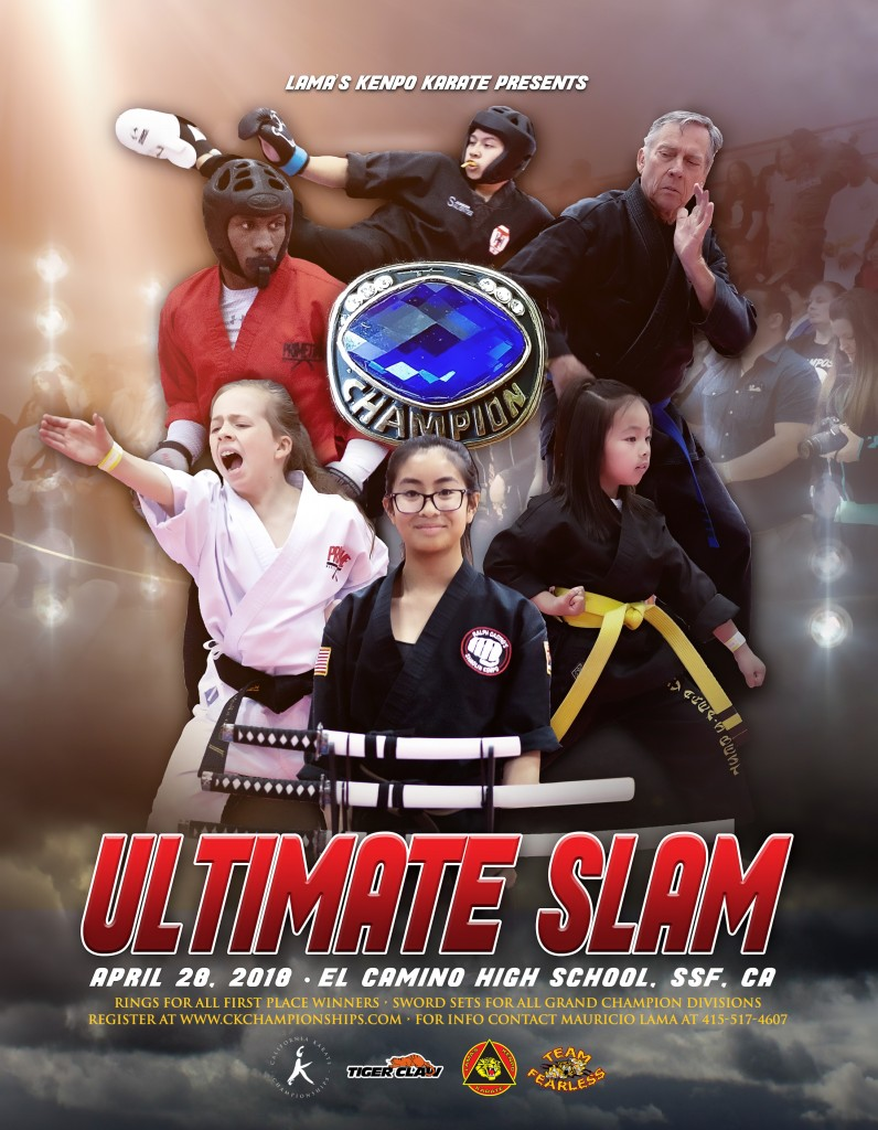 2018_Ultimate_slam_flyer-cover