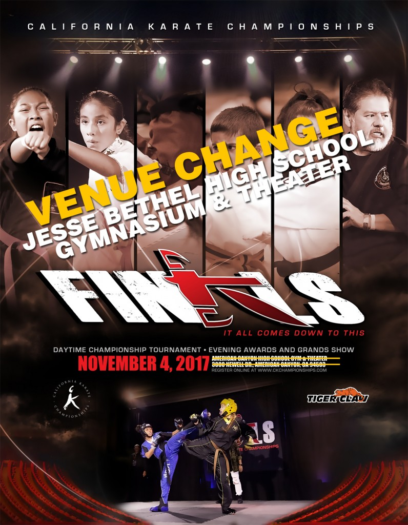 2017-CKC-Finals-v1-web-VENUE_CHANGE