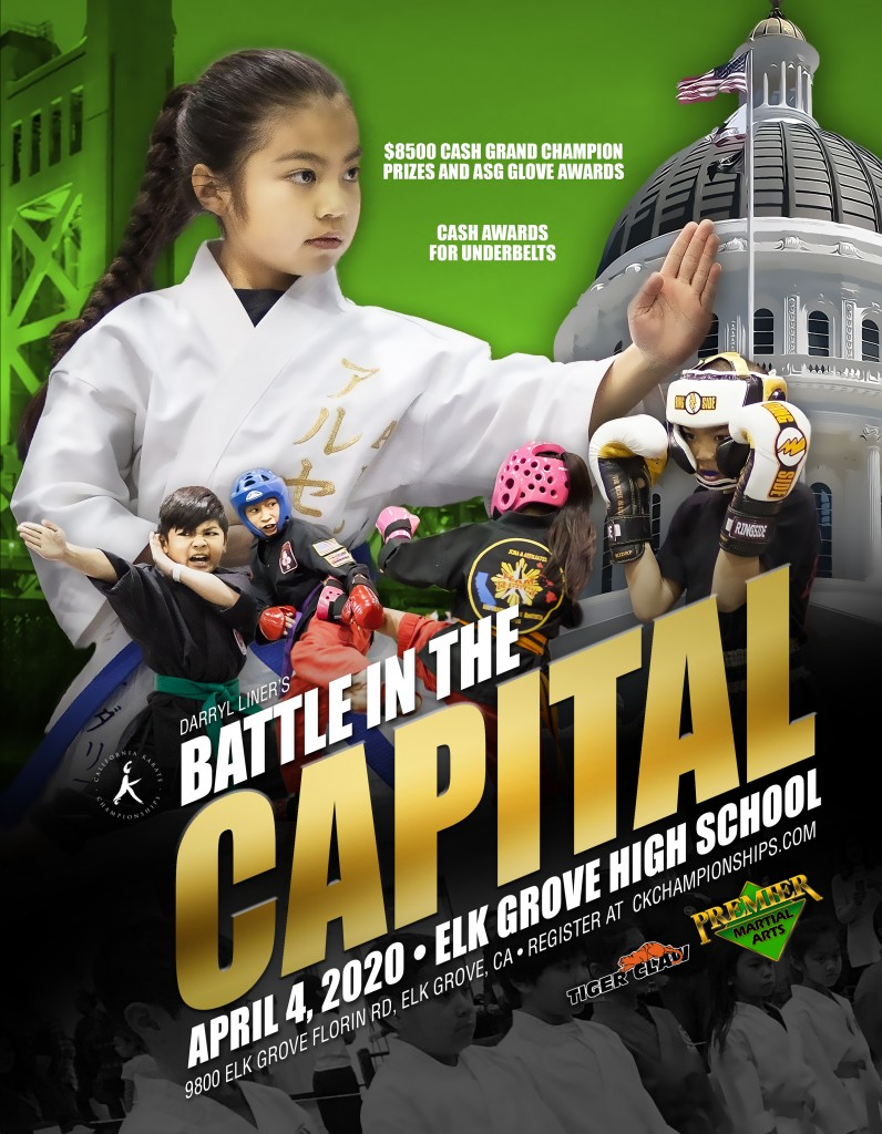 2020_battle_in_the_cap_flyer copy